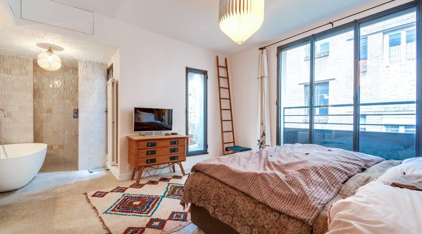dernier-etage-paris-chambre-parents