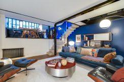 dernier-etage-paris-salon-3