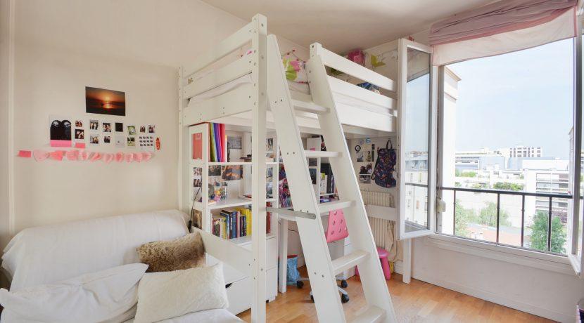 20170622 Dernier étage Paris-11