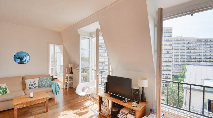 20170622 Dernier étage Paris-12