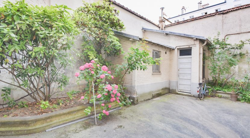 20170622 Dernier étage Paris-14
