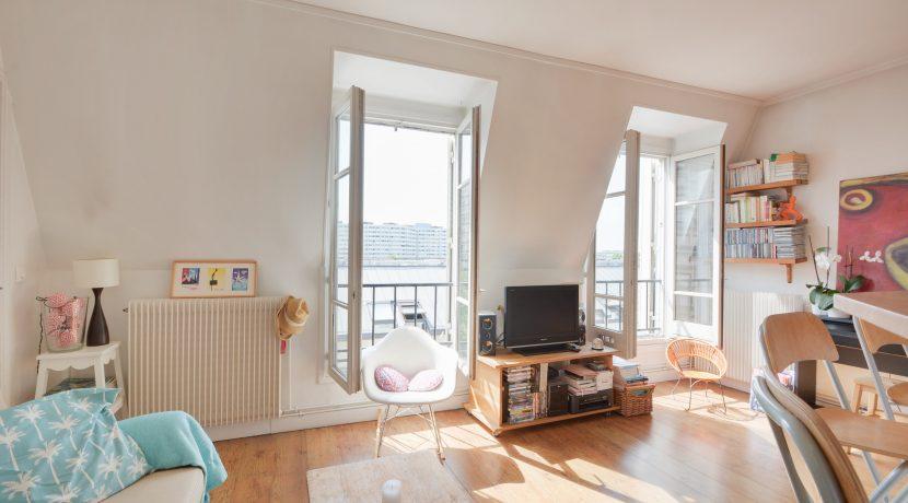 20170622 Dernier étage Paris-2