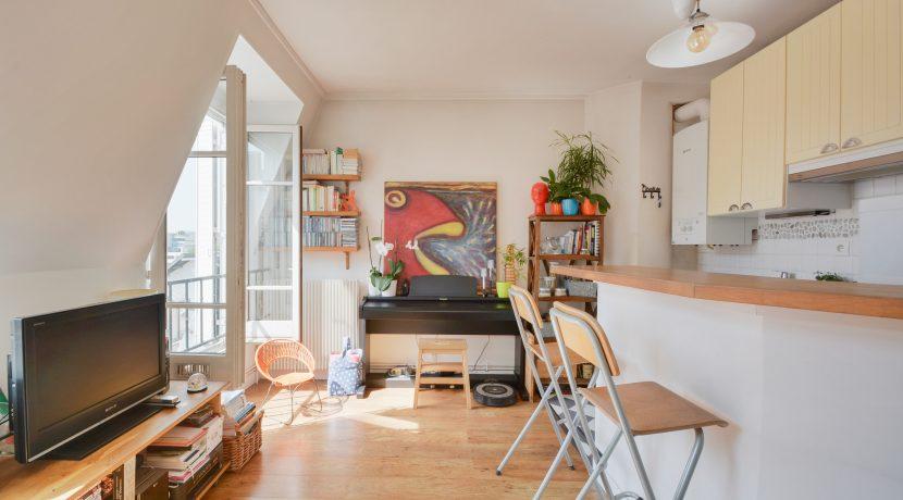 20170622 Dernier étage Paris-3