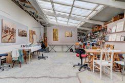 loft_terrasse_paris_-30