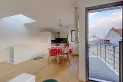 loft_terrasse_paris_-50