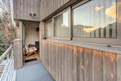 loft_terrasse_paris_-52
