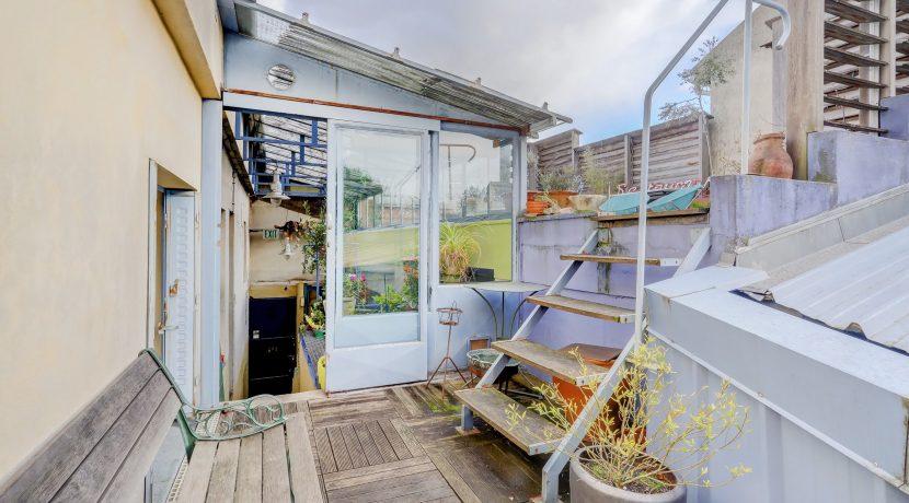 loft_terrasse_paris_-8