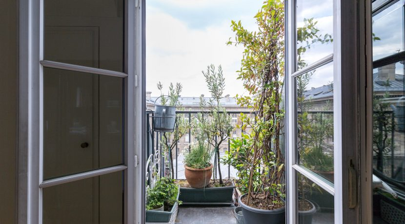 dernier-etage-paris-ruearcole-jardinanglais