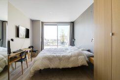 dernier-etage-paris.petrarque.chambreparents