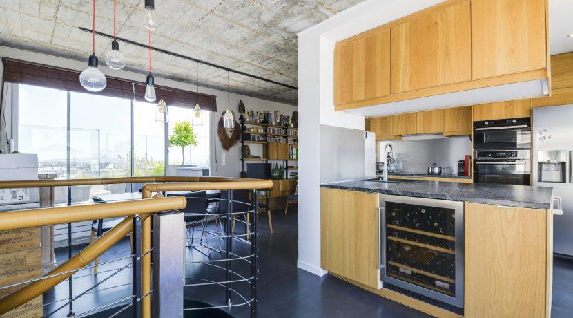 dernier-etage-paris.petrarque.cuisine