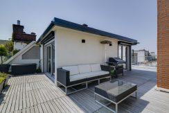 dernier-etage-paris.petrarque.terrassebarbecue
