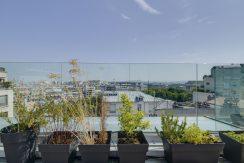 dernier-etage-paris.petrarque.vue2