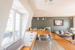 dernier-etage-paris-rue-saint-joseph-cuisine