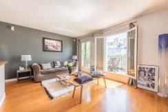 dernier-etage-paris-rue-saint-joseph-salon2