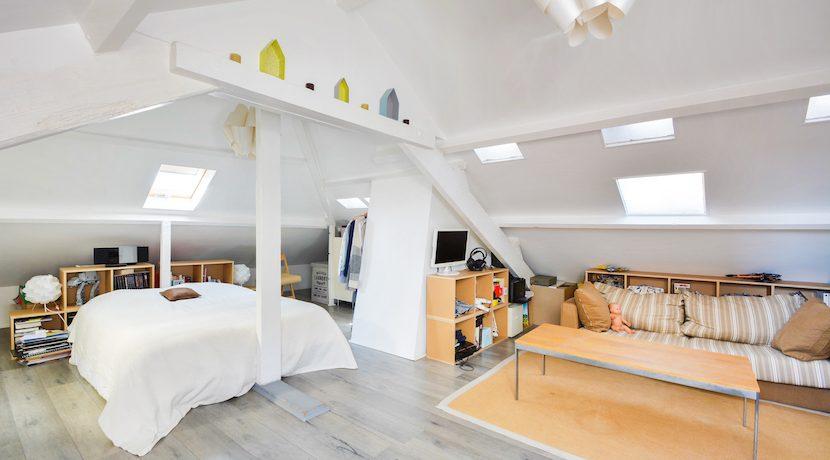 chambre.dernieretage-paris.com