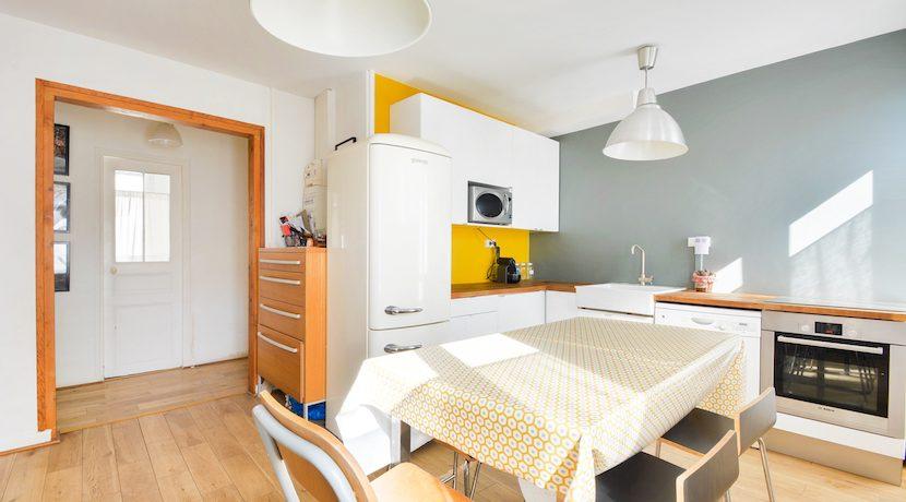 cuisine.dernieretage-paris.com