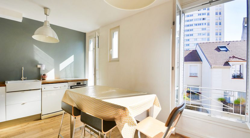 cuisine3.dernieretage-paris.com