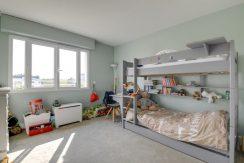 dernieretage-paris.chambre3