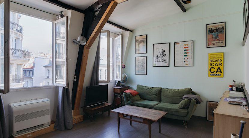 DERNIER_ETAGE_PARIS_75003_SEJOUROUVERTE