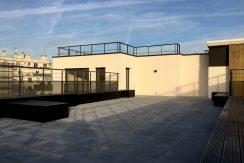dernier-etage-paris montreuil