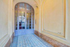 dernier-etage-paris-rue-Montmartre-immeuble1