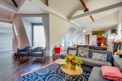 dernier-etage-paris-rue-Montmartre-salon6