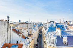 dernier-etage-paris-rue-Montmartre-vue1