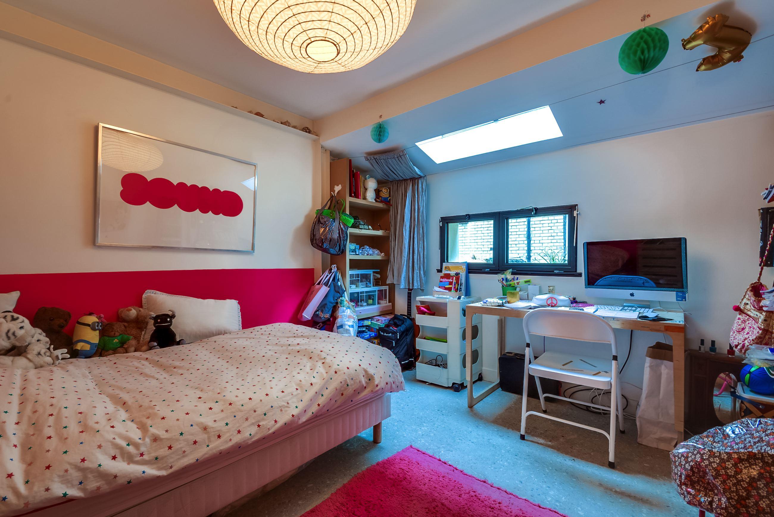 dernier-etage-paris-chambre-enfant