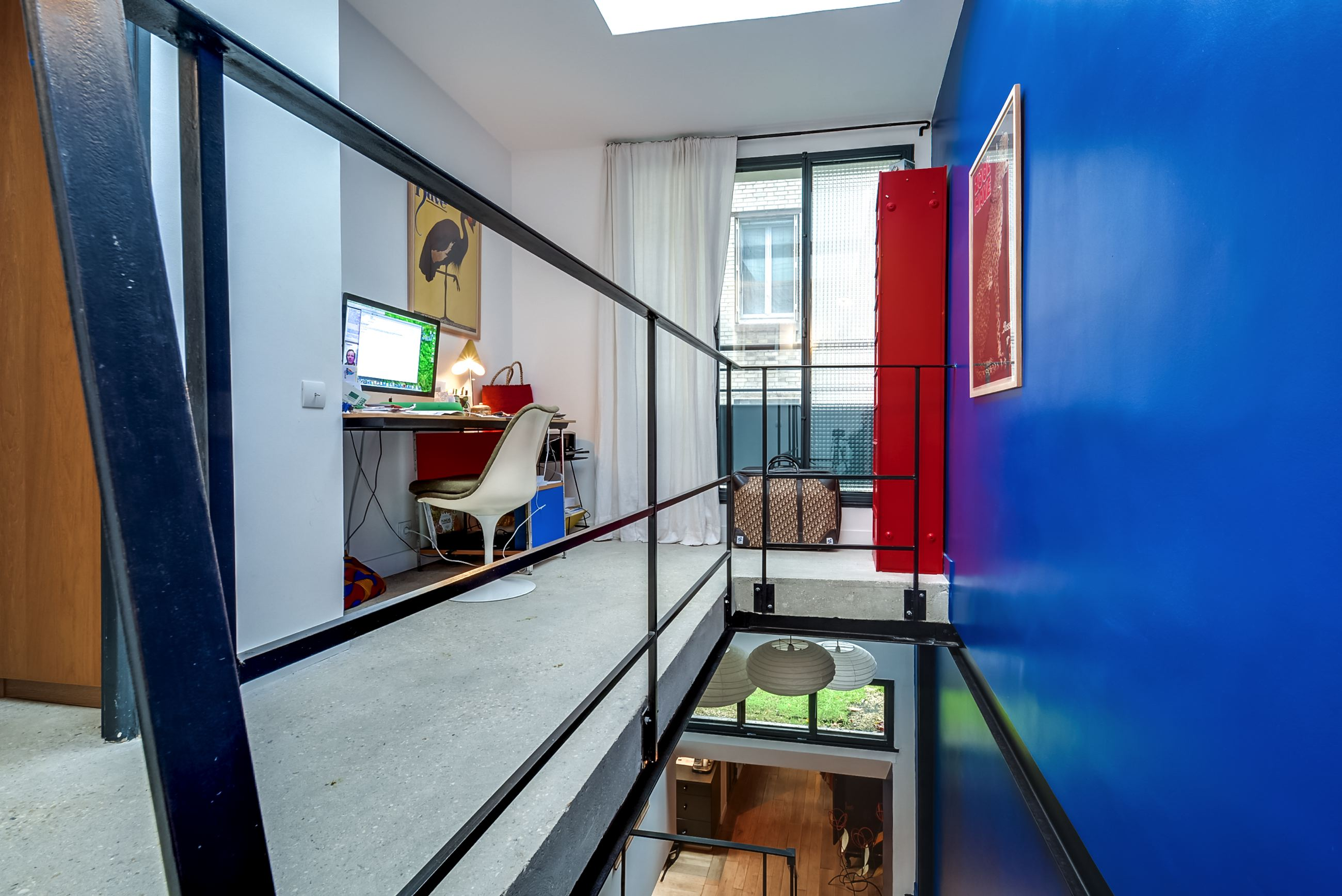 dernier-etage-paris-esc-2