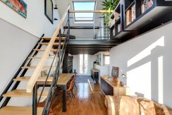 Dernier etage-paris esc2