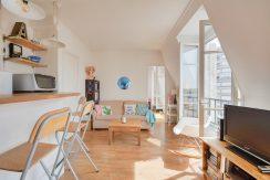 20170622 Dernier étage Paris-1