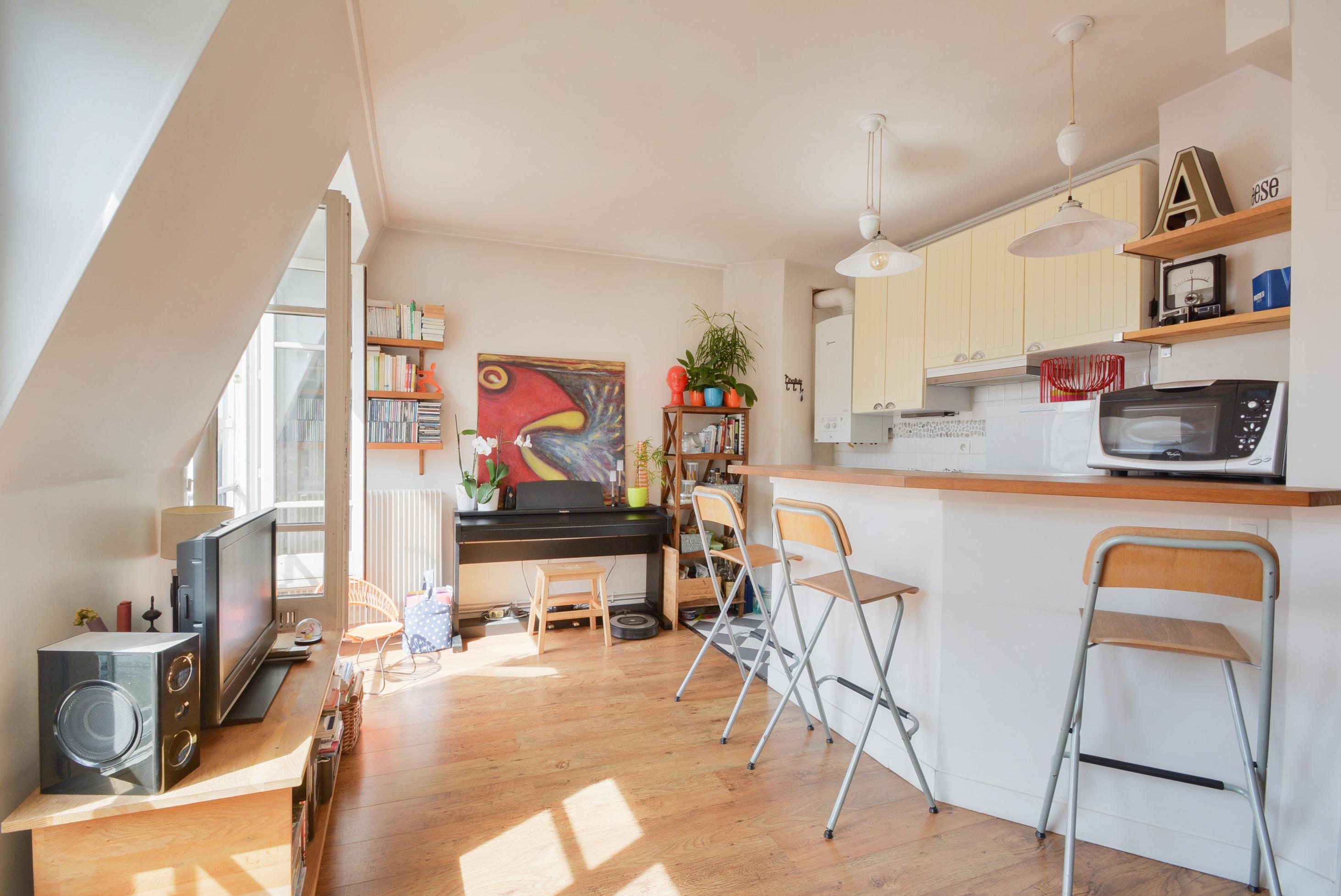 20170622 Dernier étage Paris-4