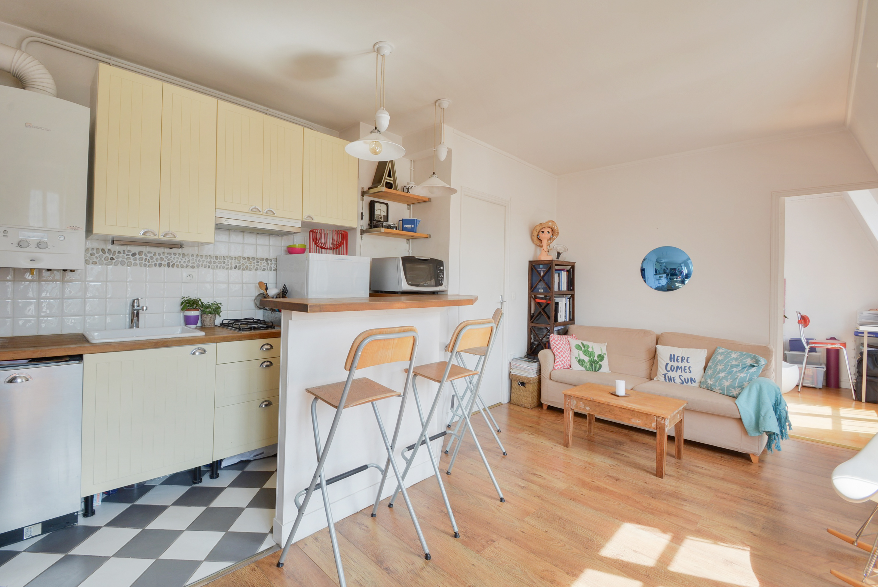 20170622 Dernier étage Paris-5