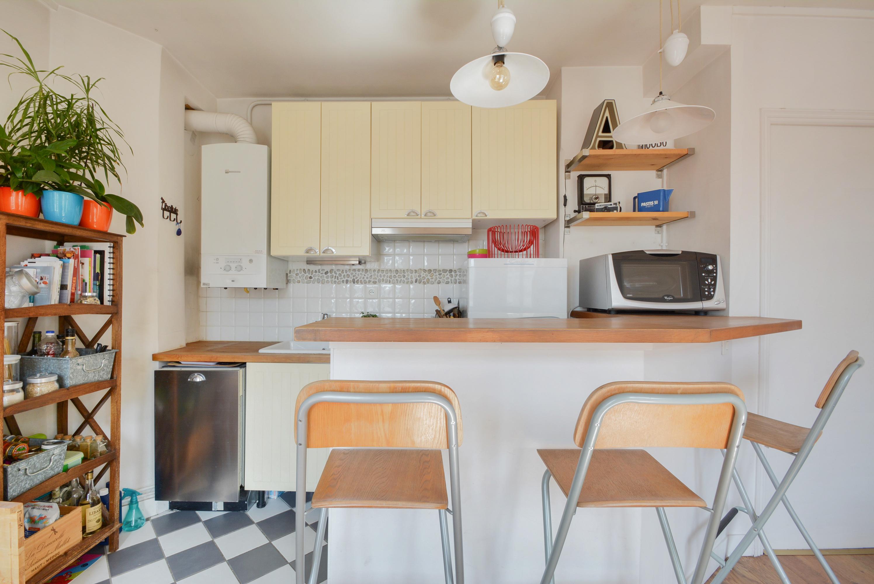 20170622 Dernier étage Paris-6