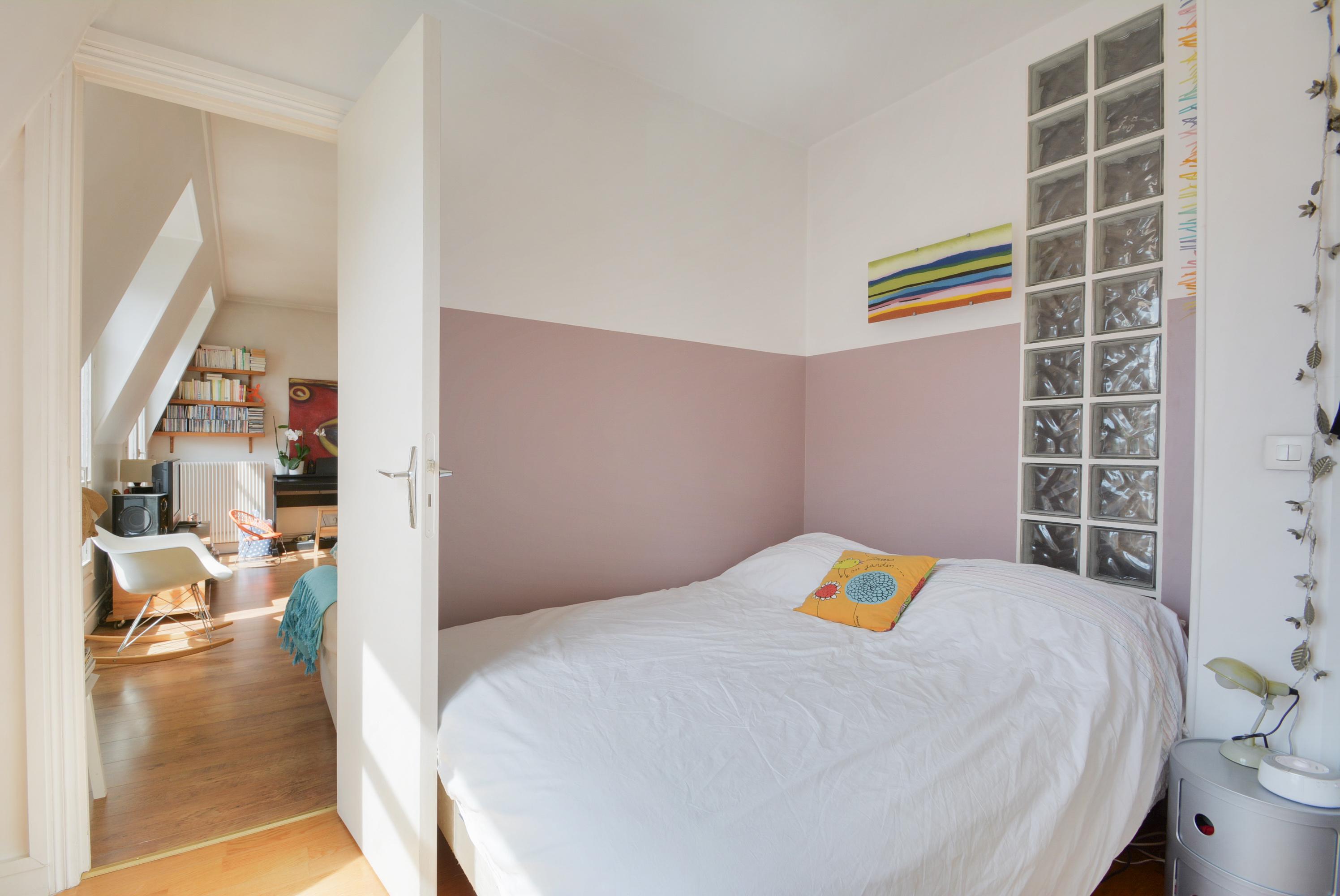 20170622 Dernier étage Paris-8