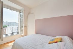 20170622 Dernier étage Paris-9