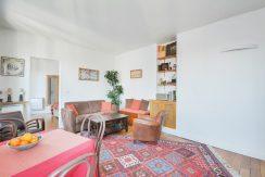20180406 DEP Montparnasse-10
