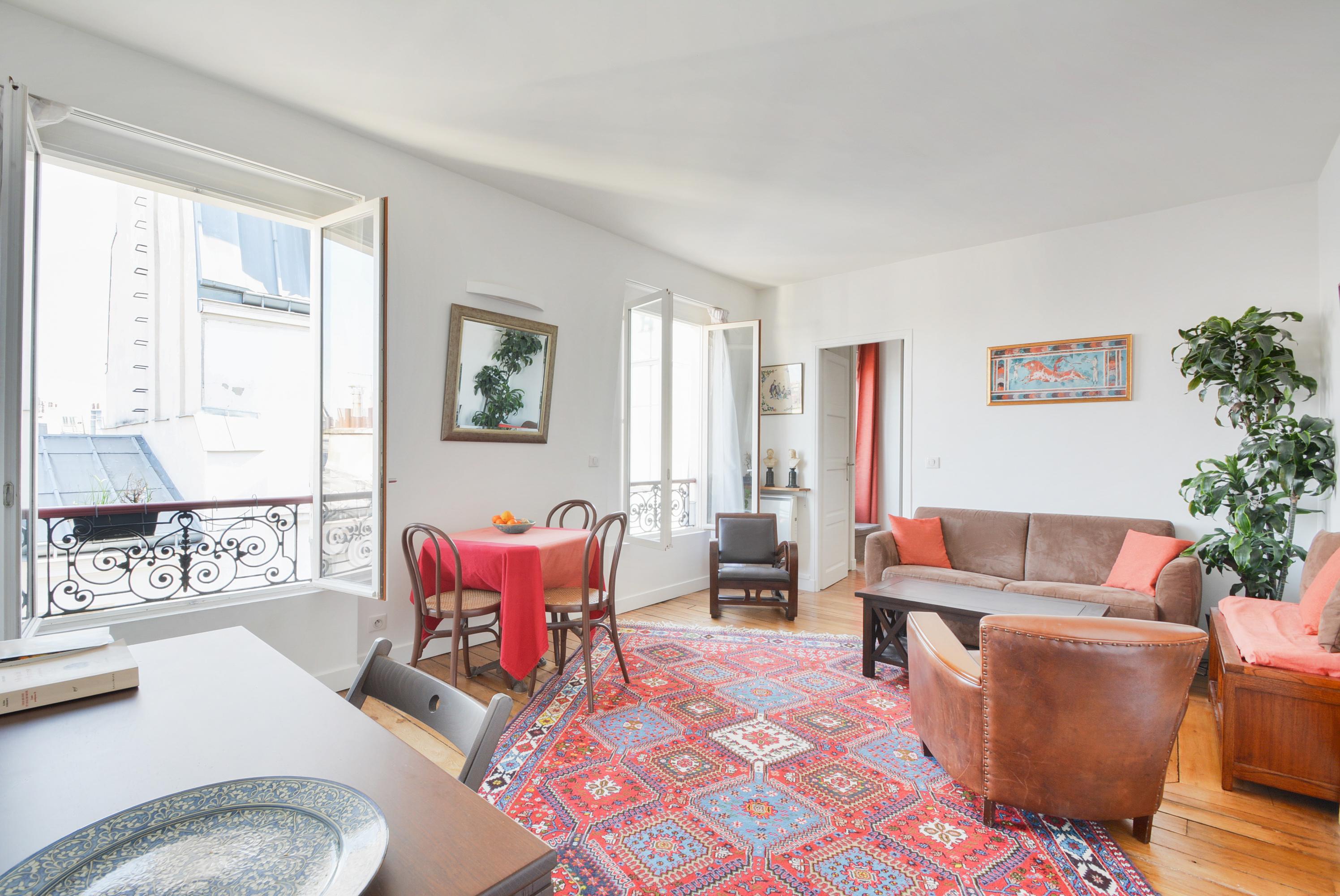 20180406 DEP Montparnasse-7