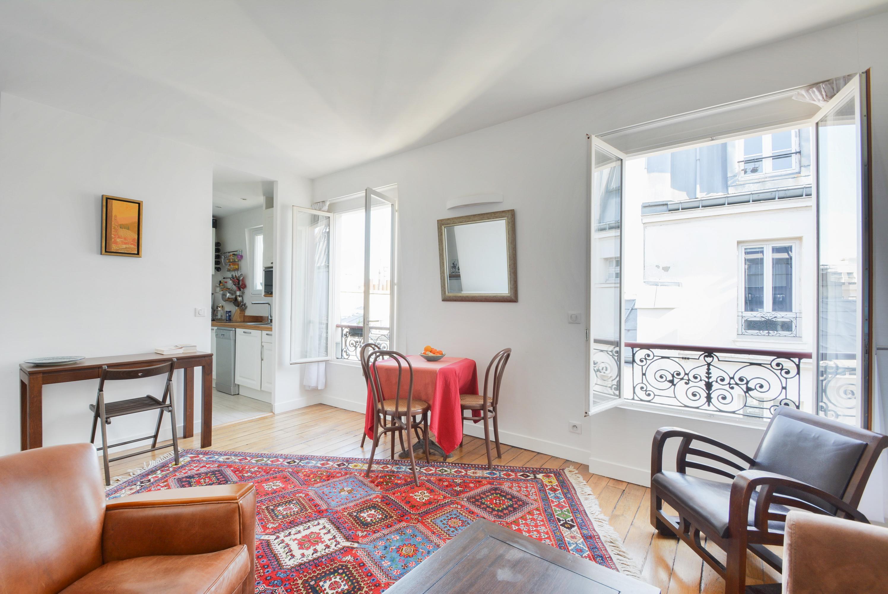 20180406 DEP Montparnasse-8