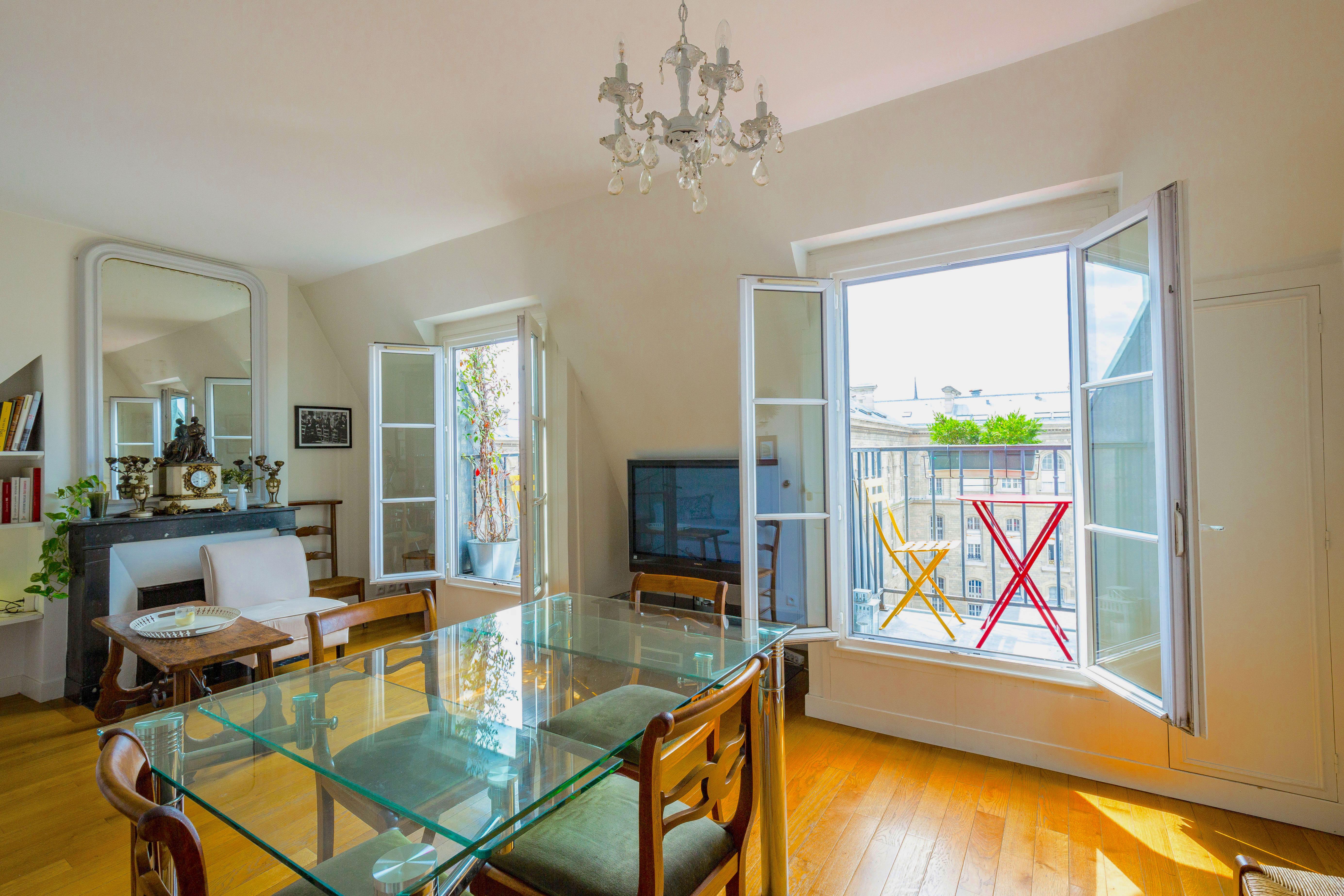dernier-etage-paris-ruearcole-salon2