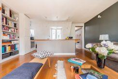 dernier-etage-paris-rue-saint-joseph-salon3