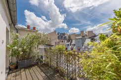 dernier-etage-paris-rue-saint-joseph-terrasse