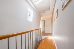 dernier-etage-paris-rue-saint-joseph-terrasse-entrée
