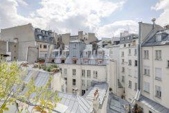 dernier-etage-paris-rue-saint-joseph-vue