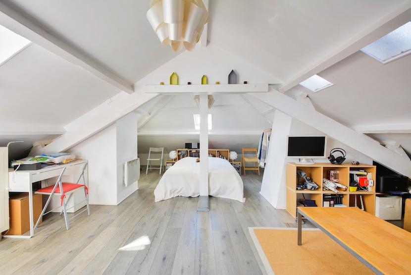 chambre2.dernieretage-paris.com