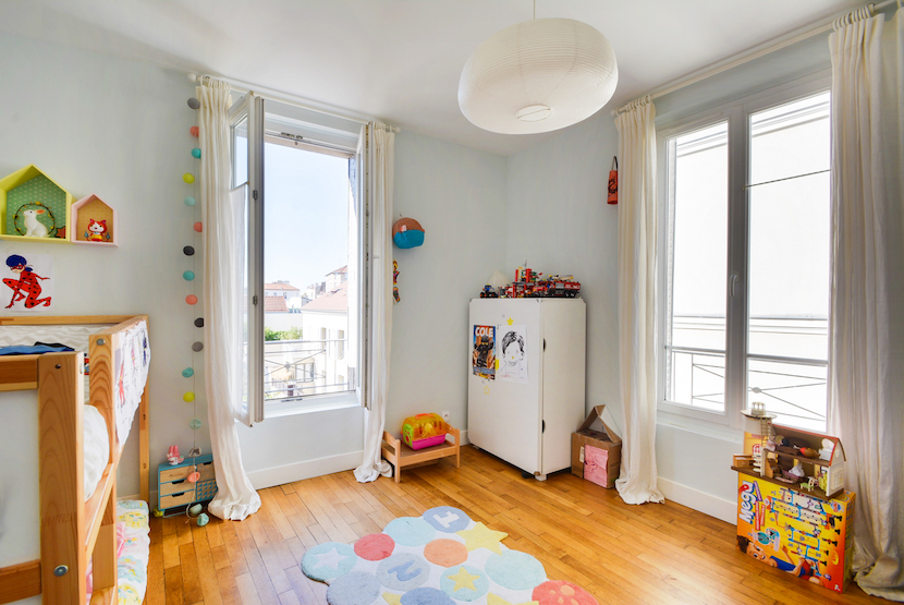 chambreenfants2.dernieretage-paris.com