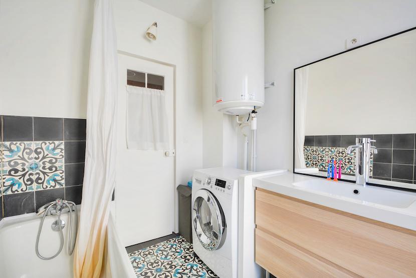 sdb.dernieretage-paris.com
