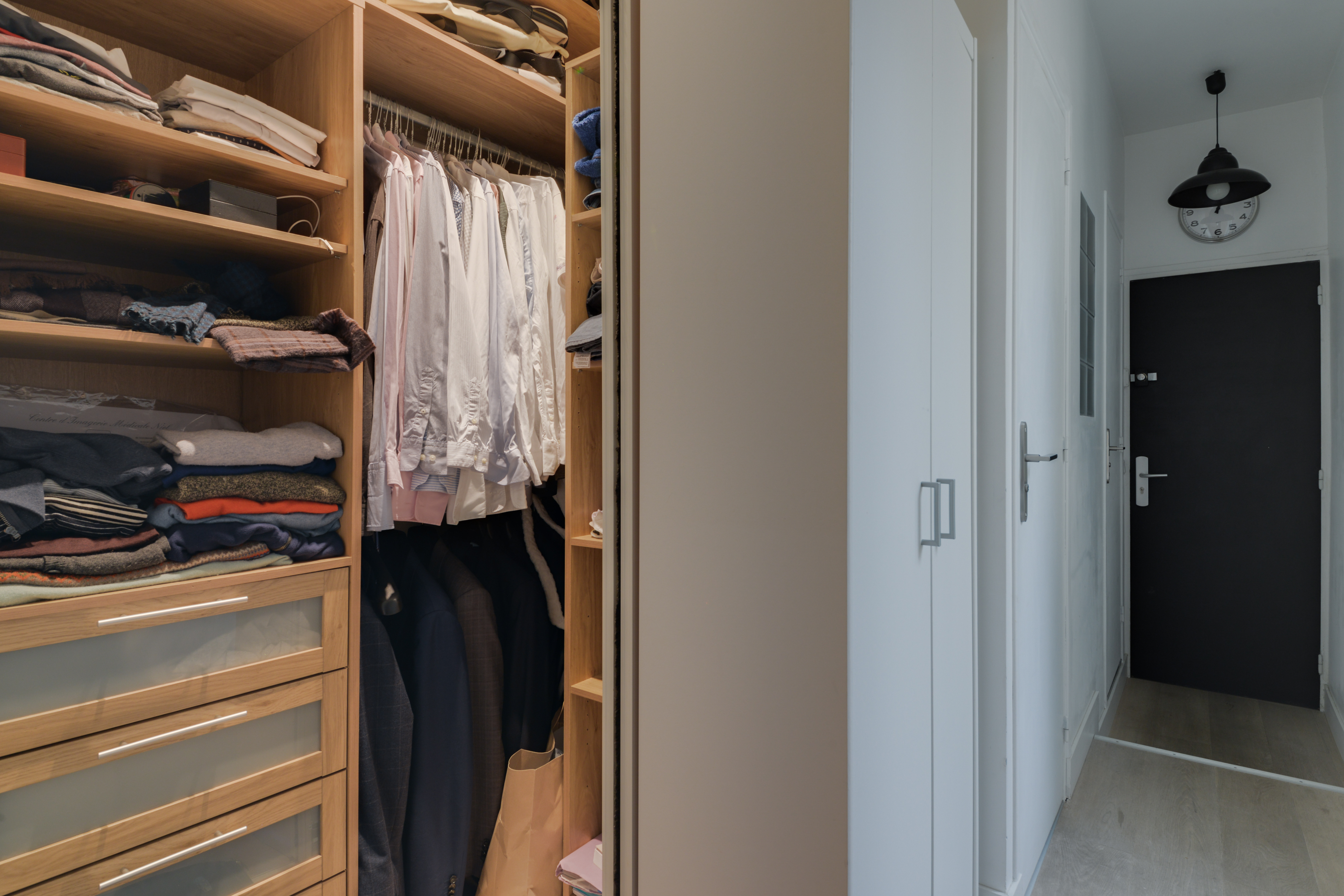 dernier-etage-paris-rue-Saint-Martin-dressing