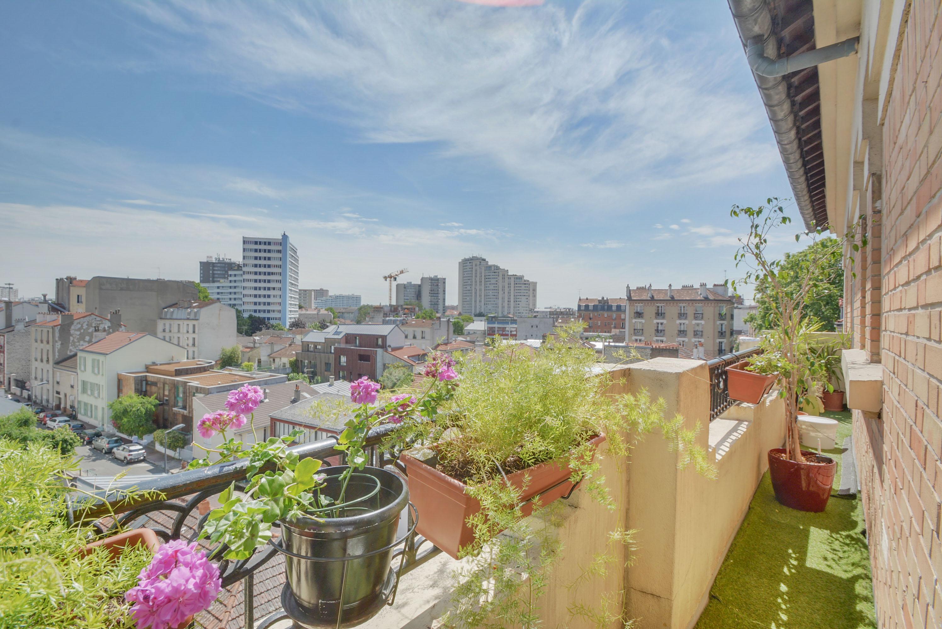 dernieretage-paris.com-balcon2