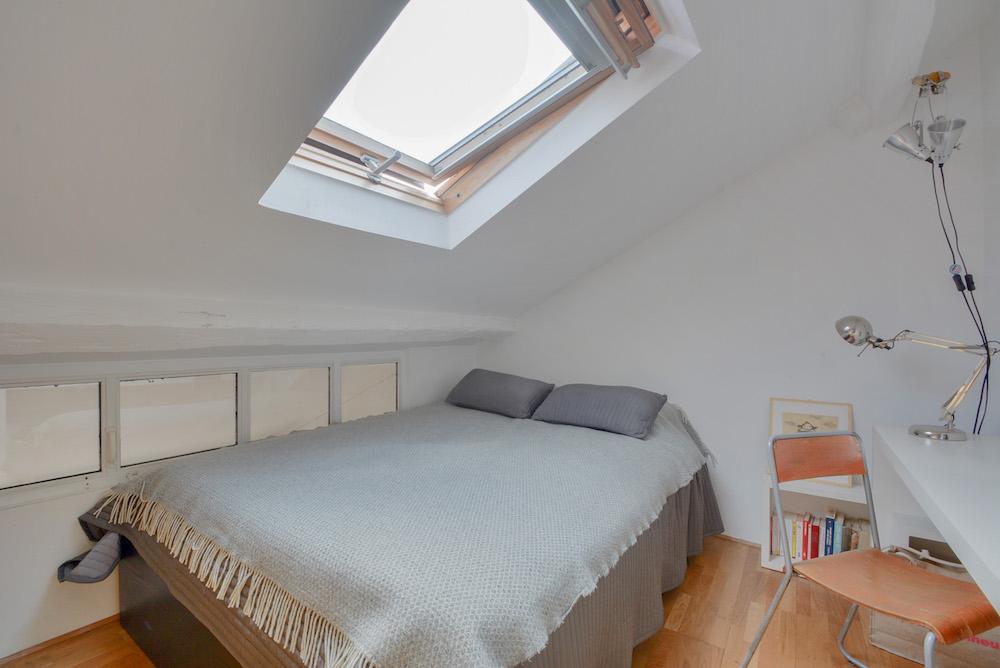 dernieretage-paris.com-blanc.chambre